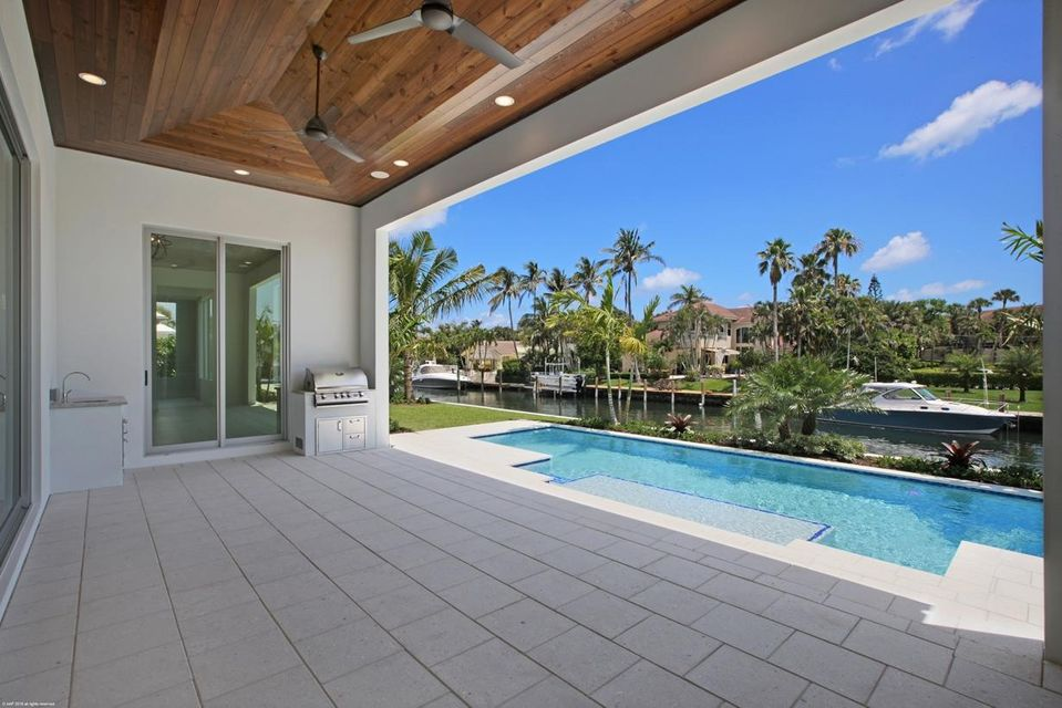 16  Sabal Island Drive , Ocean Ridge FL 33435 is listed for sale as MLS Listing RX-10421973 photo #10