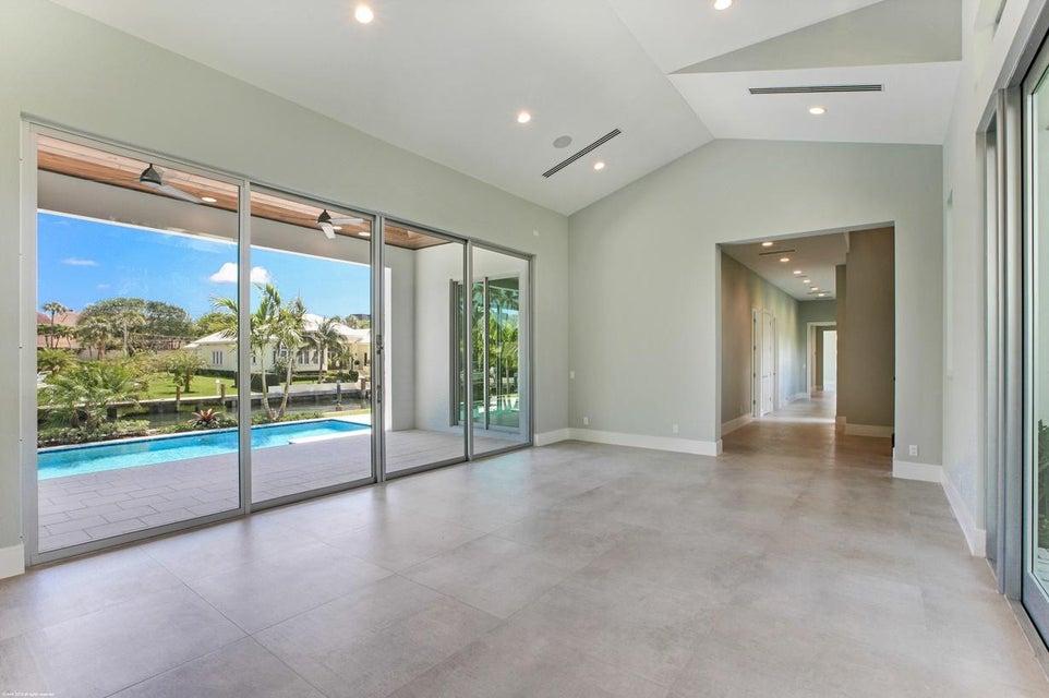 16  Sabal Island Drive , Ocean Ridge FL 33435 is listed for sale as MLS Listing RX-10421973 photo #11