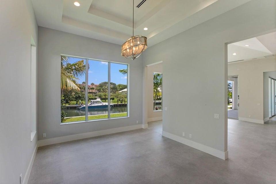 16  Sabal Island Drive , Ocean Ridge FL 33435 is listed for sale as MLS Listing RX-10421973 photo #12