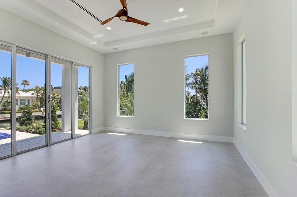 16  Sabal Island Drive , Ocean Ridge FL 33435 is listed for sale as MLS Listing RX-10421973 photo #16