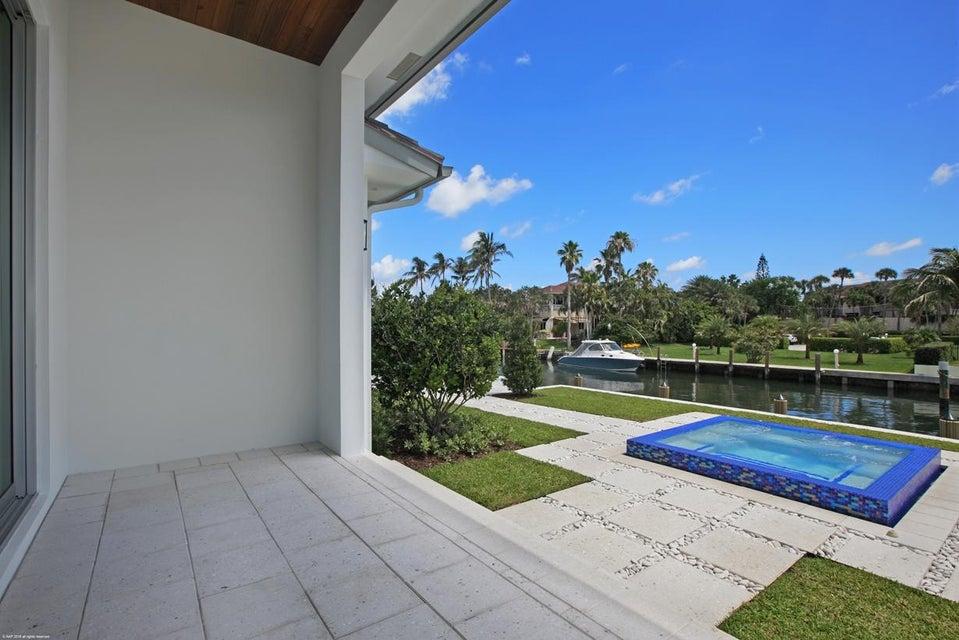 16  Sabal Island Drive , Ocean Ridge FL 33435 is listed for sale as MLS Listing RX-10421973 photo #20