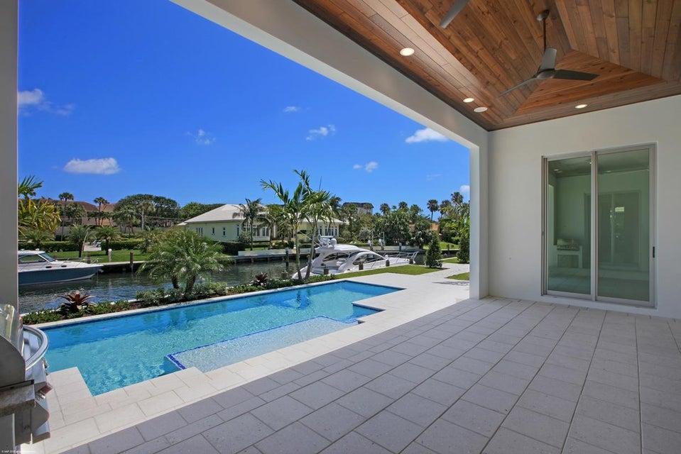 16  Sabal Island Drive , Ocean Ridge FL 33435 is listed for sale as MLS Listing RX-10421973 photo #22