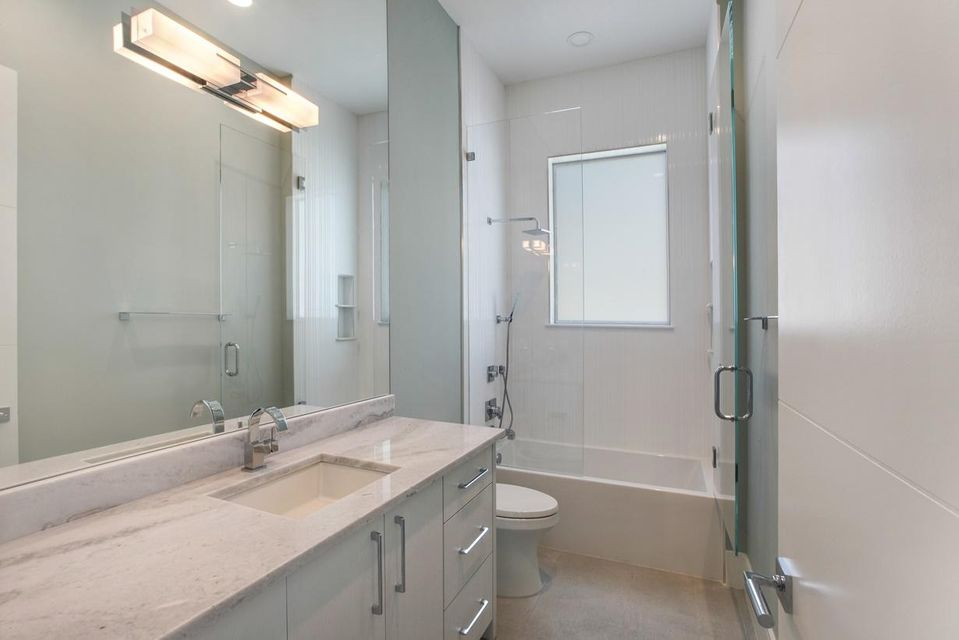 16  Sabal Island Drive , Ocean Ridge FL 33435 is listed for sale as MLS Listing RX-10421973 photo #23