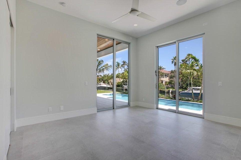 16  Sabal Island Drive , Ocean Ridge FL 33435 is listed for sale as MLS Listing RX-10421973 photo #25