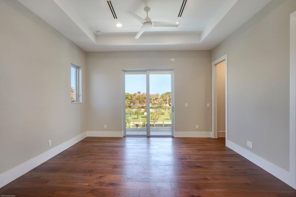 16  Sabal Island Drive , Ocean Ridge FL 33435 is listed for sale as MLS Listing RX-10421973 photo #29
