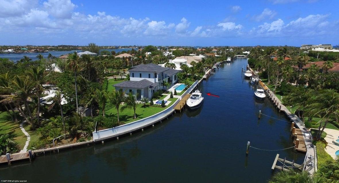 16  Sabal Island Drive , Ocean Ridge FL 33435 is listed for sale as MLS Listing RX-10421973 photo #35