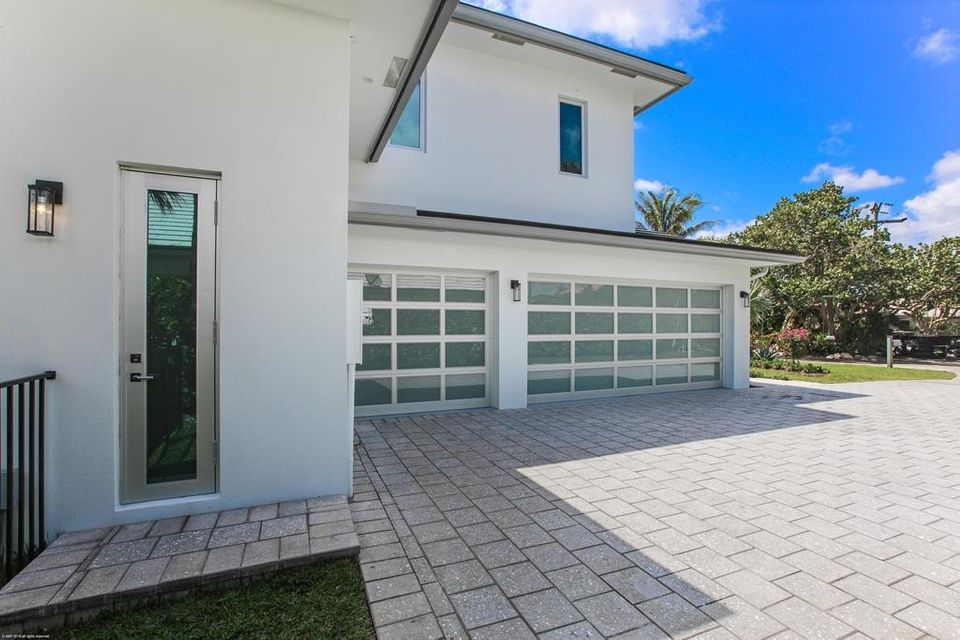 16  Sabal Island Drive , Ocean Ridge FL 33435 is listed for sale as MLS Listing RX-10421973 photo #38