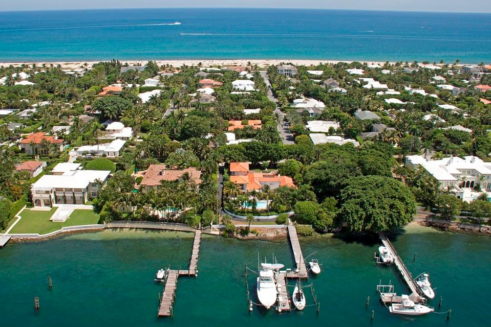 1404 N Lake Way , Palm Beach FL 33480 is listed for sale as MLS Listing RX-10421977 photo #7