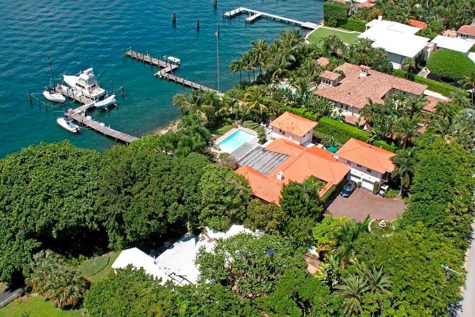 1404 N Lake Way , Palm Beach FL 33480 is listed for sale as MLS Listing RX-10421977 photo #9