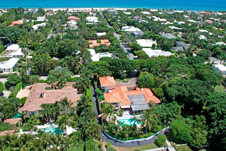 1404 N Lake Way , Palm Beach FL 33480 is listed for sale as MLS Listing RX-10421977 photo #10