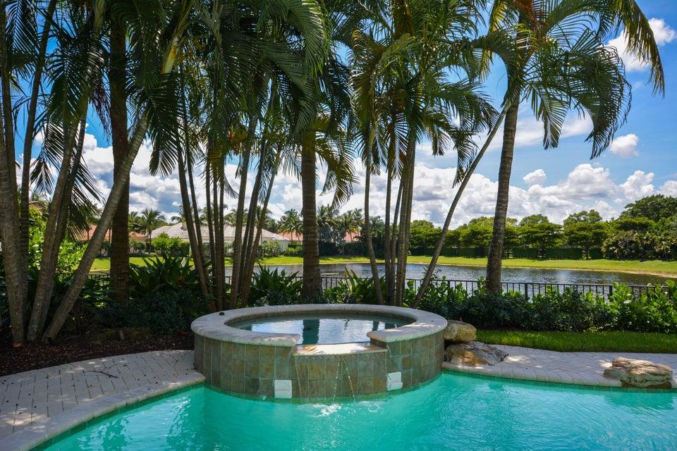 2485 Mizner Lake Court Wellington, FL 33414 photo 33