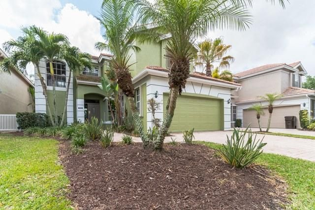 8216 Heritage Club Drive West Palm Beach, FL 33412 photo 3