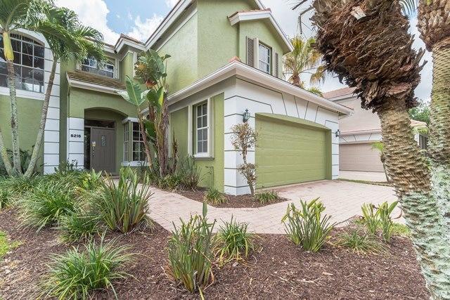 8216 Heritage Club Drive West Palm Beach, FL 33412 photo 4