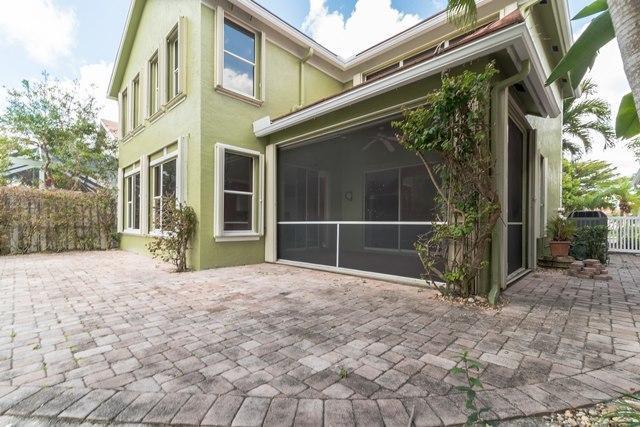 8216 Heritage Club Drive West Palm Beach, FL 33412 photo 7