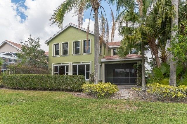 8216 Heritage Club Drive West Palm Beach, FL 33412 photo 8