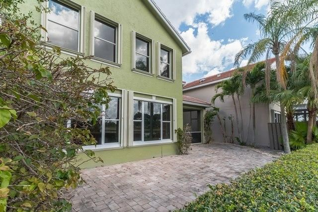 8216 Heritage Club Drive West Palm Beach, FL 33412 photo 9