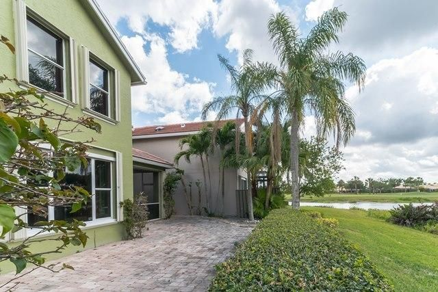 8216 Heritage Club Drive West Palm Beach, FL 33412 photo 10