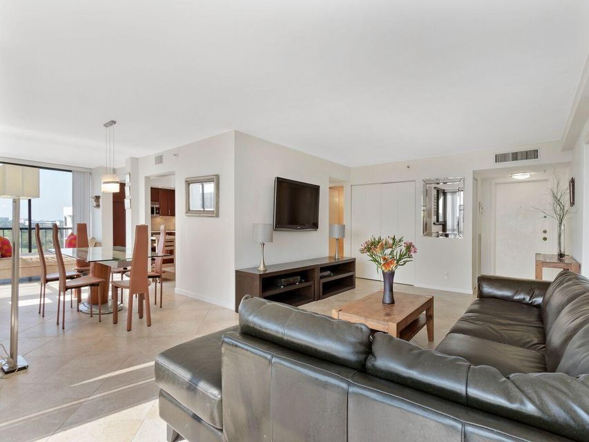 2054 Newcastle C  is listed as MLS Listing RX-10418818