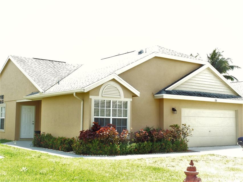 12666 Via Ravenna Boynton Beach 33436 - photo