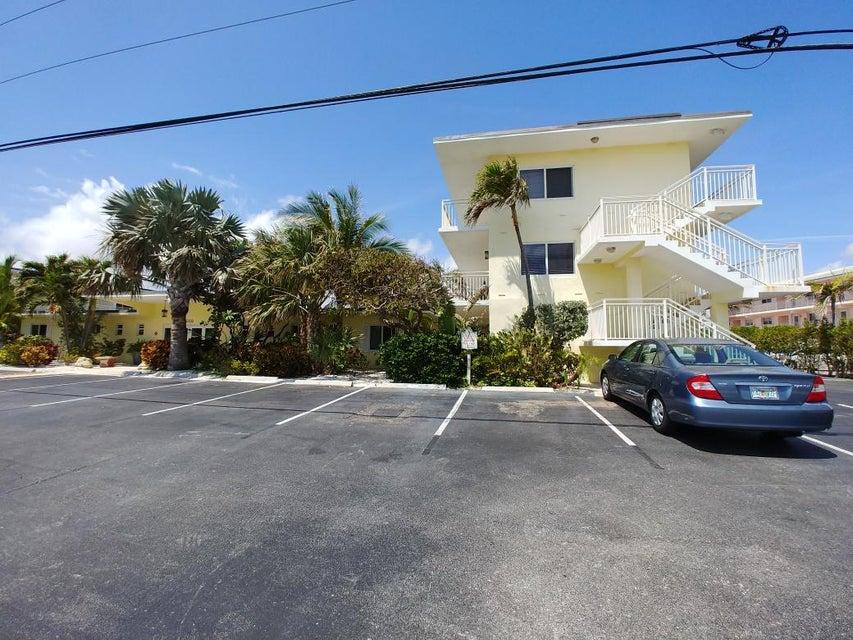 6520 N Ocean Boulevard 0200  Ocean Ridge FL 33435