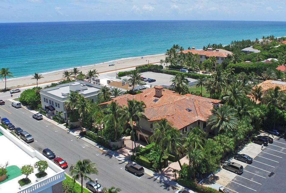 118  Hammon Avenue , Palm Beach FL 33480 is listed for sale as MLS Listing RX-10422175 photo #1