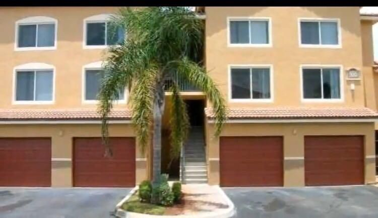 Home for sale in HYPOLUXOS MARINERS CAY CONDO Hypoluxo Florida
