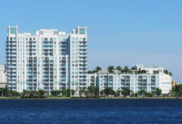 300 S Australian Avenue 1618  West Palm Beach, FL 33401