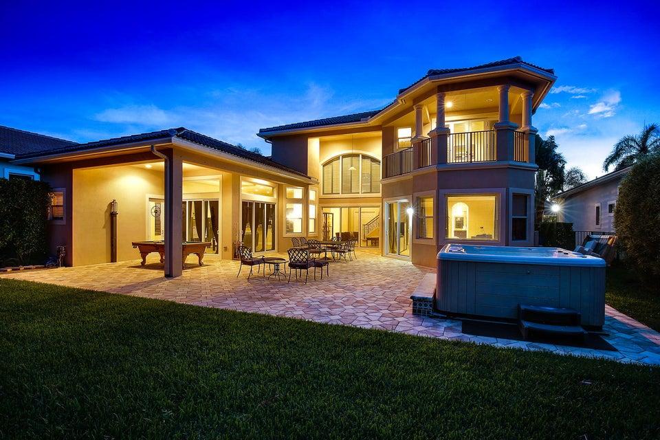 312 Charroux Drive Palm Beach Gardens,Florida 33410,5 Bedrooms Bedrooms,5 BathroomsBathrooms,A,Charroux,RX-10422310