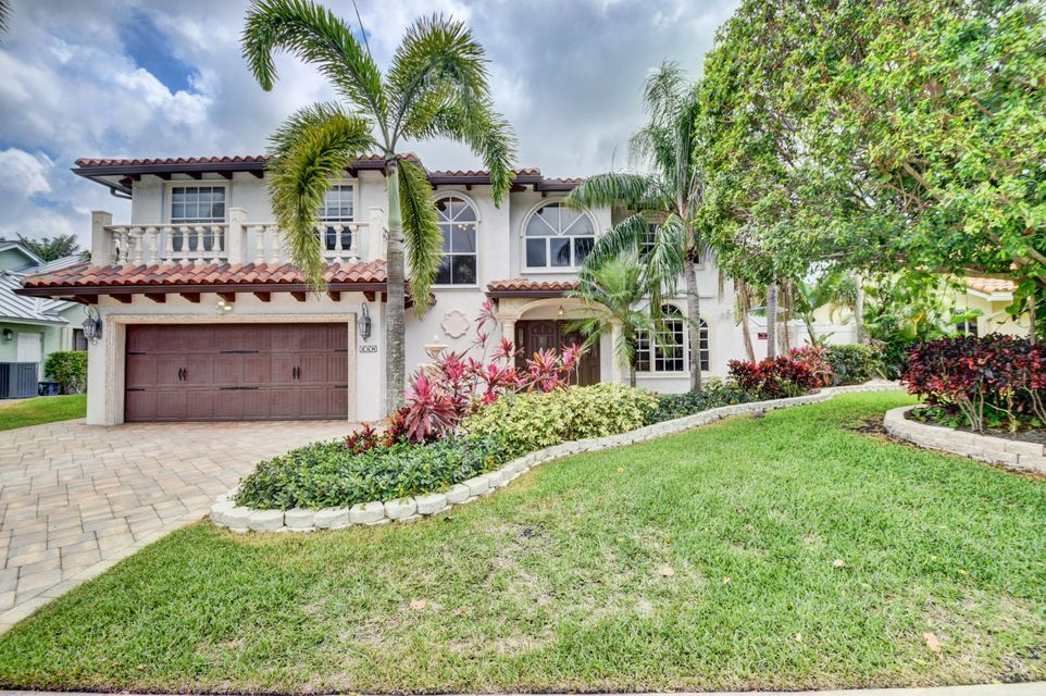 1770 SW 2ND AVE  is listed as MLS Listing A10392922