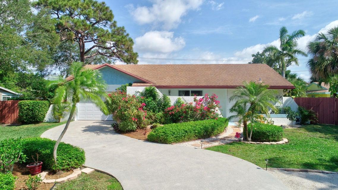 1113 SW 17th Street  Boca Raton FL 33486