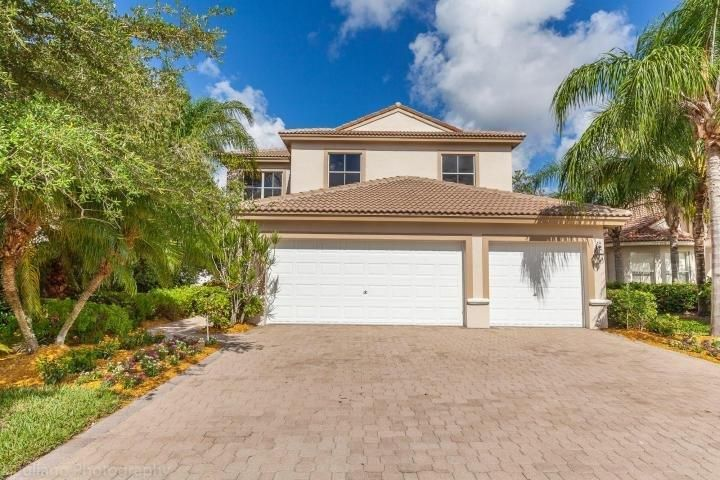 8279 Bob-O-Link Drive  West Palm Beach, FL 33412