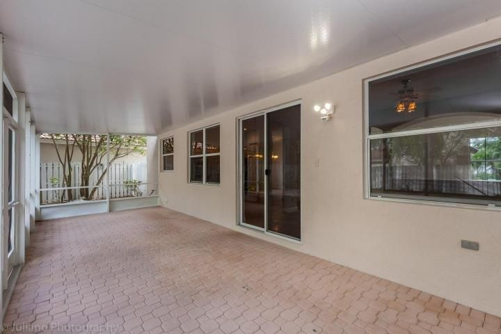 8279 Bob-O-Link Drive West Palm Beach, FL 33412 photo 21