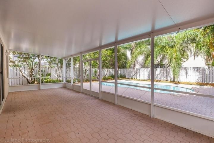 8279 Bob-O-Link Drive West Palm Beach, FL 33412 photo 23
