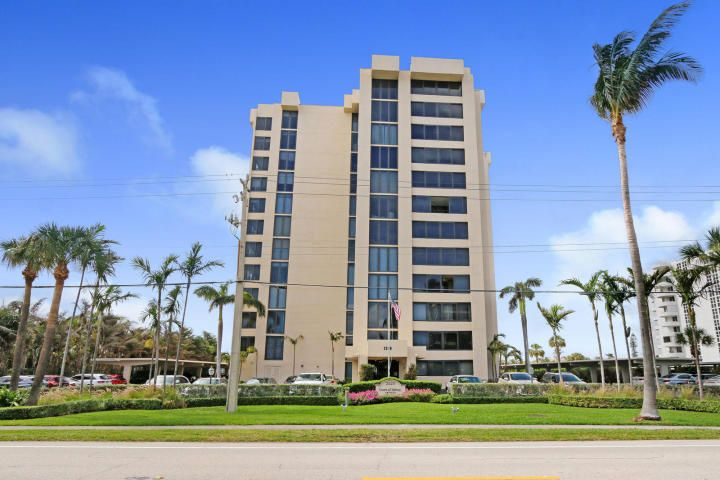 2220 S Ocean Boulevard 502 Delray Beach, FL 33483 photo 14