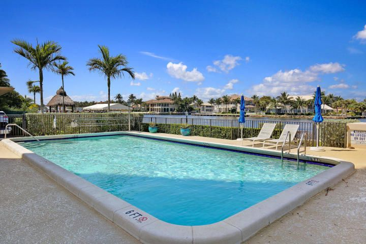 2220 S Ocean Boulevard 502 Delray Beach, FL 33483 photo 16