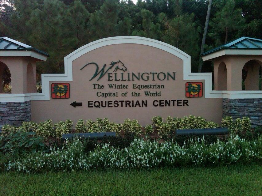 Photo of  Wellington, FL 33414 MLS RX-10422379