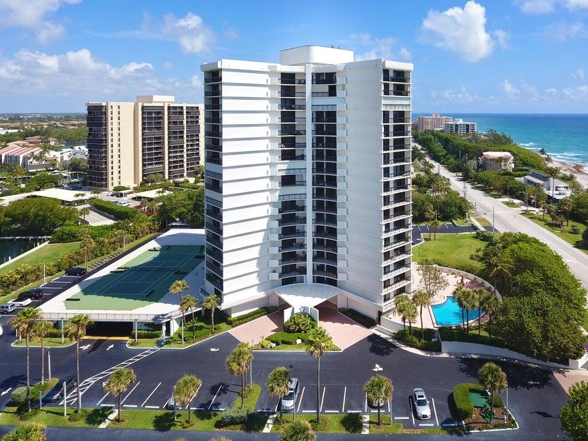 4545 N Ocean Boulevard 4c  Boca Raton, FL 33431