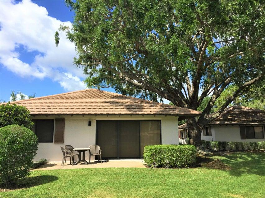 63 Admirals Court Palm Beach Gardens, FL 33418 - MLS#RX-10404893