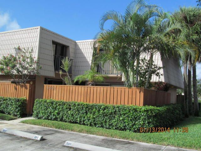 6802 68th Way  West Palm Beach, FL 33409