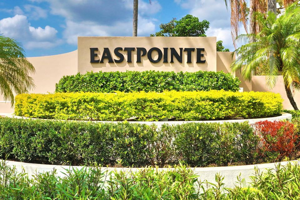 6599 Eastpointe Pines Street West Palm Beach, FL 33418 small photo 5