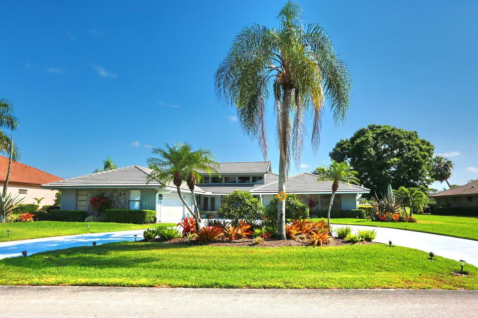 6599 Eastpointe Pines Street West Palm Beach, FL 33418 small photo 1