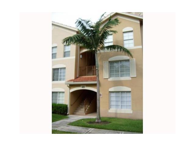 4101 San Marino Boulevard 205  West Palm Beach, FL 33409