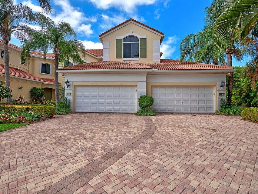 120 Palm Bay Drive D,Palm Beach Gardens,Florida 33418,3 Bedrooms Bedrooms,3 BathroomsBathrooms,A,Palm Bay,RX-10421174