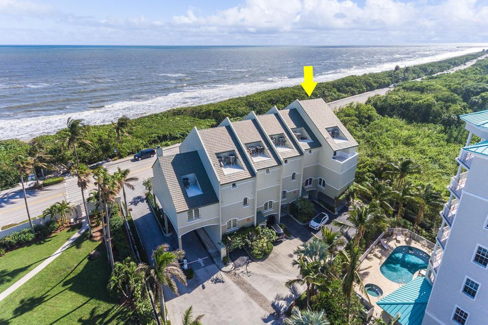 2050 S Highway A1a 5 , Jupiter FL 33477 is listed for sale as MLS Listing RX-10421563 52 photos