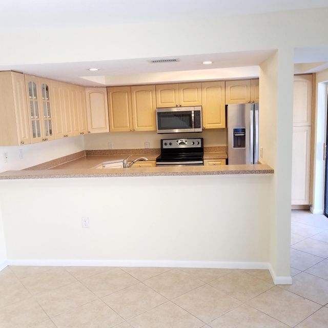 3002  30th Lane is listed as MLS Listing RX-10422618 with 27 pictures