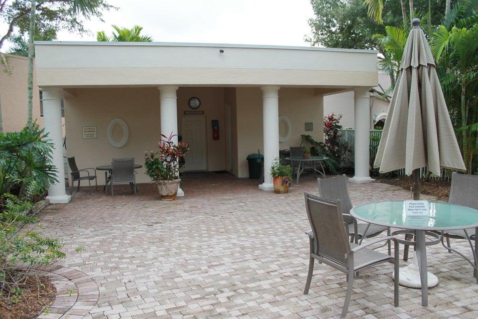 7676 Jasmine Court West Palm Beach, FL 33412 photo 17