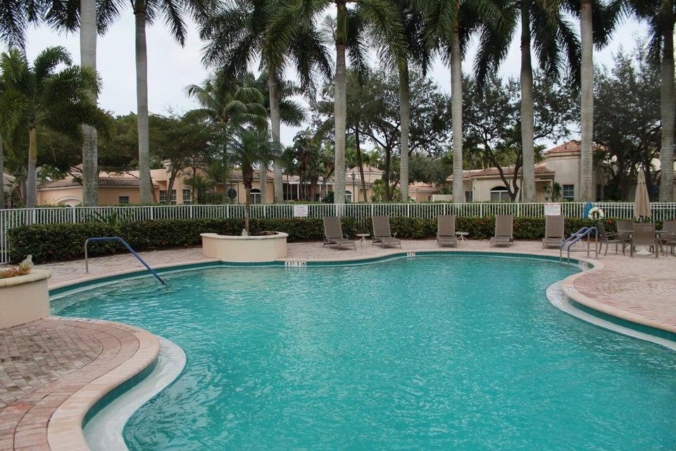 7676 Jasmine Court West Palm Beach, FL 33412 photo 15