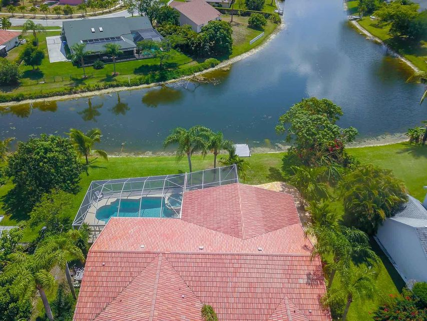 105 Kings Way  Royal Palm Beach, FL 33411 photo 26
