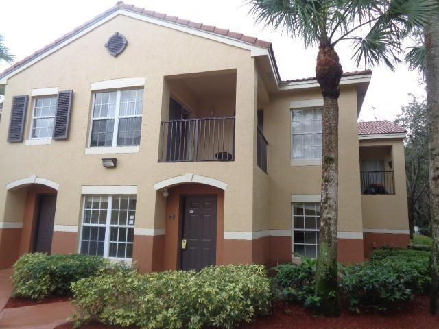 10354 Fox Trail Road 1508  Royal Palm Beach, FL 33411