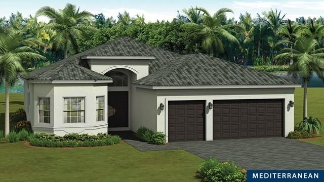 12850 Granite Mountain Pass Boynton Beach 33473 - photo